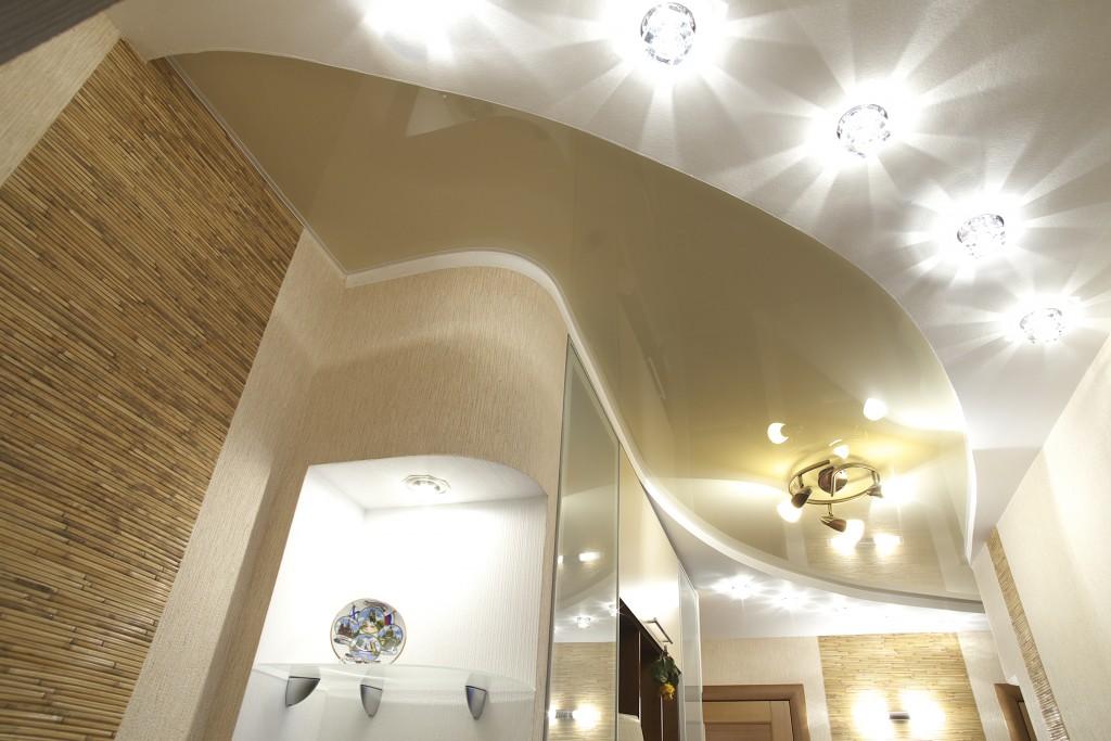 ceiling_Lights_2-300x195 Разновидности потолочных светильников