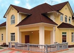ploskaya-krysha-300x180 Крыша или верхнее покрытие здания