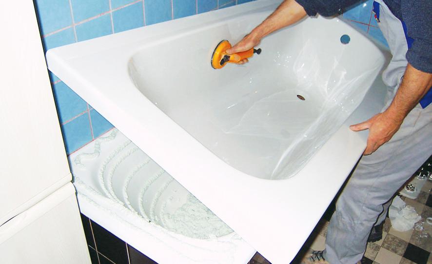 ustanovka-akrilovyh-vkladyshej-v-vannu-300x168 Как установить акриловый вкладыш в ванну