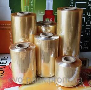 1009088-300x152 Основные свойства термоусадочной полиолефиновой пленки