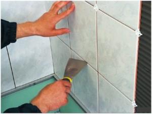 Ochistka1-300x224 Как удалить клей-цемент с плитки