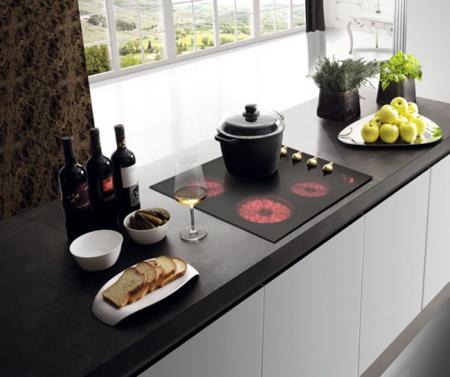 503b67d7c13ef-300x300 Как выбрать плиту на кухню
