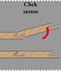vybor-materiala-300x200 Укладка ламината