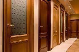 dveri1 Правильная установка межкомнатных дверей