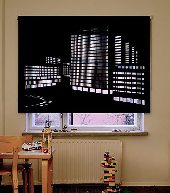 komnata-dlya-shkolnika-300x214 Дизайн маленькой комнаты для подростка