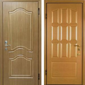 inmdf06-300x298 Двери МДФ в чем секрет популярности
