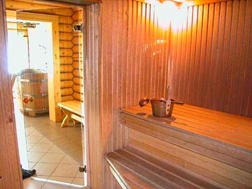 kak-postroit-banyu-1 Постройка бани от фундамента до крыши