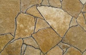 kamni-300x191 Заменители натурального камня