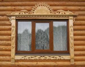 nalichniki-na-okna-300x237 Как сделать наличники на окна своими руками