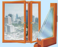 okna2 Отличительные характеристики и особенности деревянных евро окон