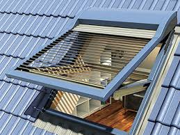 mansarda-300x229 Как устанавливаются окна в мансарде