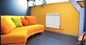 radiator-300x157 Радиаторы отопления как деталь интерьера