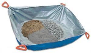 beton1-300x225 Пенопластобетон. Облегченная стяжка в домашних условиях