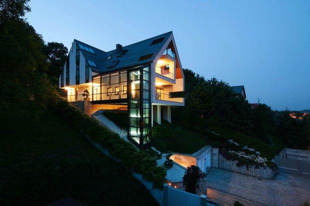 proekty_derevyannogo_doma-300x225 Как заказать и выбрать проект дома