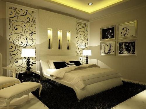 kras111-300x225 Выбор цвета для покраски стен