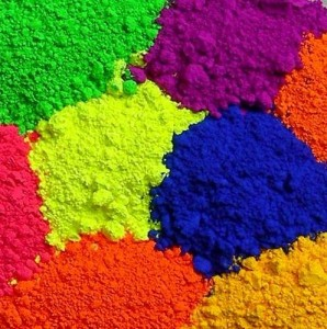 14508062927-298x300 Как выбрать пигмент для краски