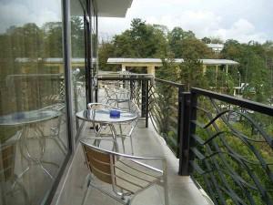 Untitled-1-300x222 Что можно сделать из открытого балкона