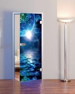 dveri_s_fotopechatyu_4-239x300 Оформление межкомнатных дверей фотопечатью