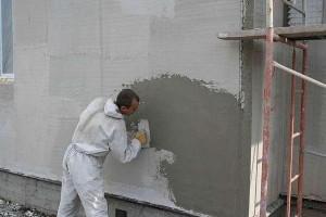 fasadnye-shtukaturnye-smesi-5-300x200 Использование сайдинга и штукатурки для фасада