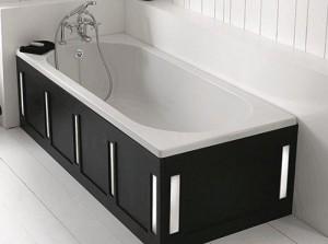 kak-vybrat-chugunnuyu-vannu-300x223 Классификация ванн по материалу