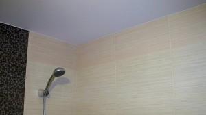 natyazshnoj-potolok-v-vannoj-komnate-otzivi-foto10-300x168 Выбор потолка для ванной