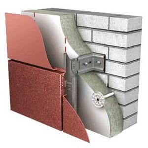 utepleniye-mokryy-fasad-legkaya-sistema-4 Особенности и методы утепления дома