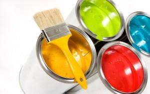 vodoemulsionye-kraski-3_1-300x187 Выбор потолочной краски