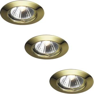 112 Точечные светильники для дома