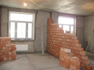 1.1-300x212 Перепланировка и ремонт квартиры