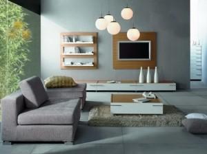 -мебели-для-гостиной-300x224 Как подобрать мебель для дома