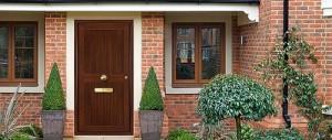 000000-e1469798667682 Как правильно выбрать входные двери для загородного дома