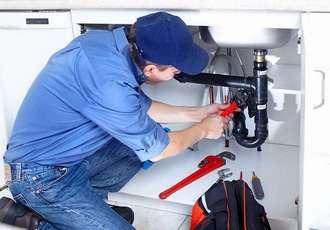 1 Рекомендации специалистов по монтажу водопровода