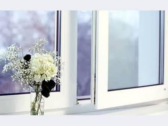 16 Как правильно ухаживать за пластиковыми окнами в зимнее время?