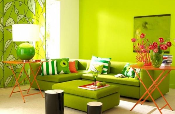 i-e1469710743110 Роль цвета в дизайне интерьера