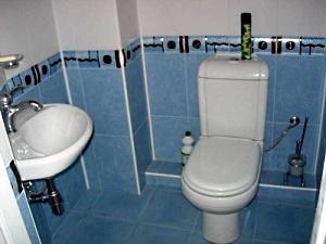 13-truby-1 Как можно спрятать трубы в ванной комнате?