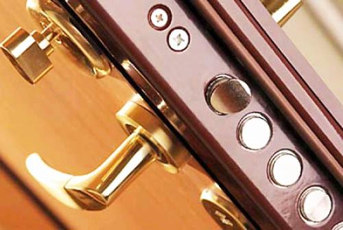 20-zamok-1 Дверные замки: как сделать правильный выбор?