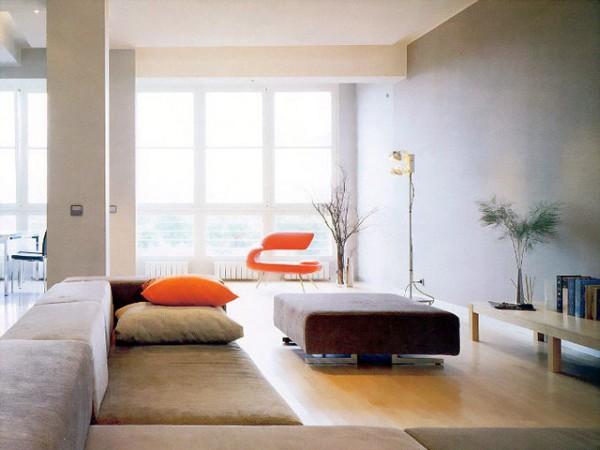 minimalizm-v-sovremennom-dizayne-2-e1470034670306 Особенности минимализма в интерьере
