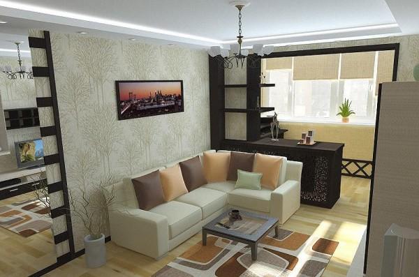 87_4_1-e1470906694310 Как совместить балкон с комнатой