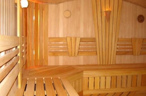 9-banja-doma-1 Рекомендации по строительству бани