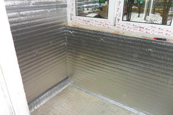 foto7-e1470114824826 Как правильно выбрать утеплитель для балкона