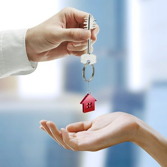 13 Как правильно купить квартиру?
