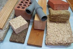 14-300x203 Виды строительных материалов