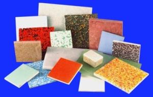 2-oboi-1 Стеклокристаллические отделочные материалы. Сигран, стеклоблоки, стеклопрофилит, ковровая мозаика, смальта