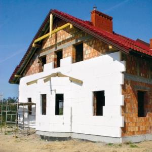 5-1 Утепление домов