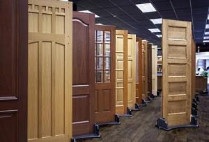 5-dveri-1-300x205 Разновидности межкомнатных дверей