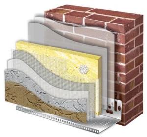 6-steny-1 Утепление стен
