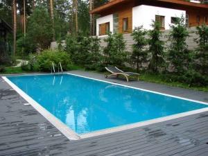 baseyni-1 Строительство бассейнов