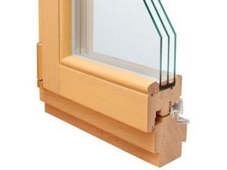 112 Новые технологии сборки деревянных окон