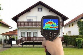 116 Что такое энергоаудит зданий