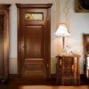 63768-2-1 Установка газовых котлов в частном доме